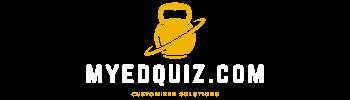 MyEDquiz.com